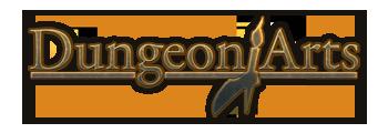 Dungeon Arts